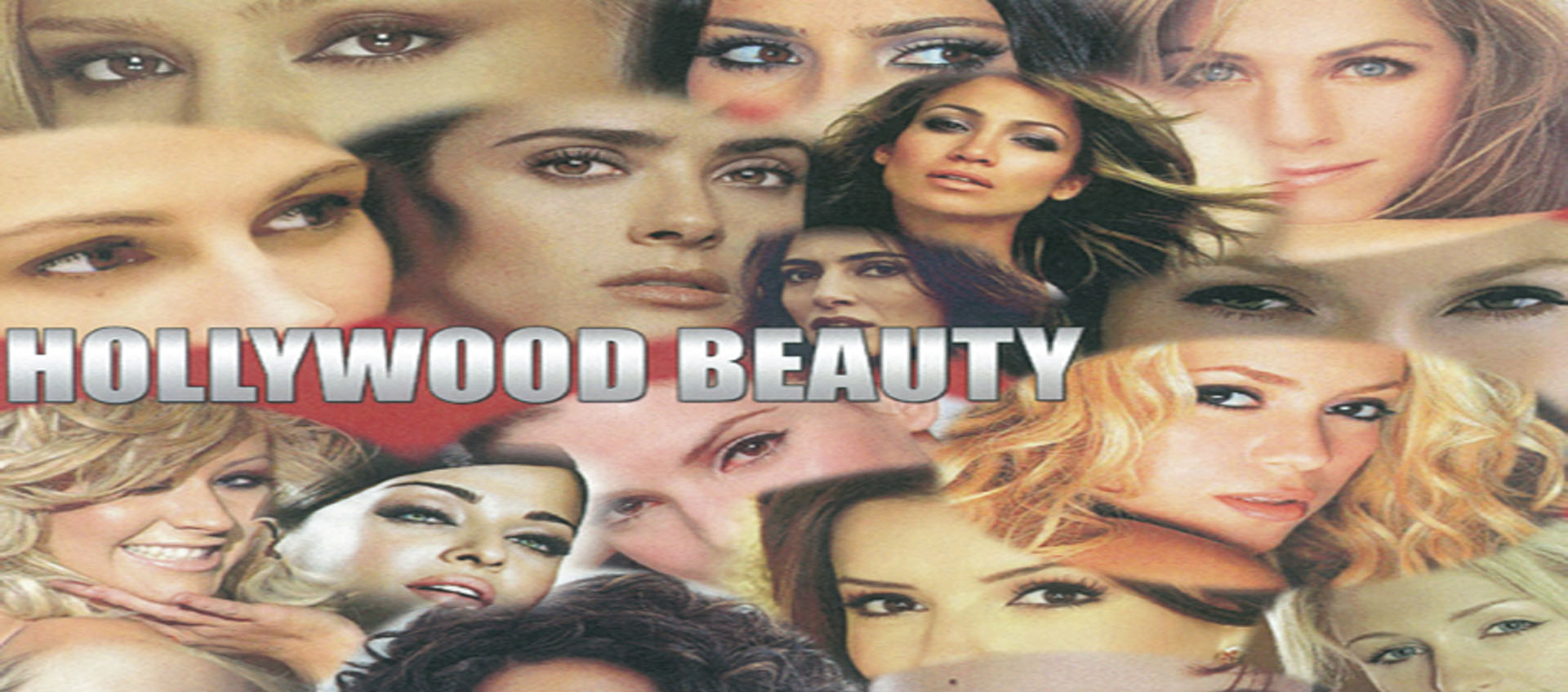 Hollywood Beauty Eyebrow Threading In Carrollton And Richardson Tx